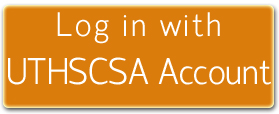 Log in with UTHSCSA Account